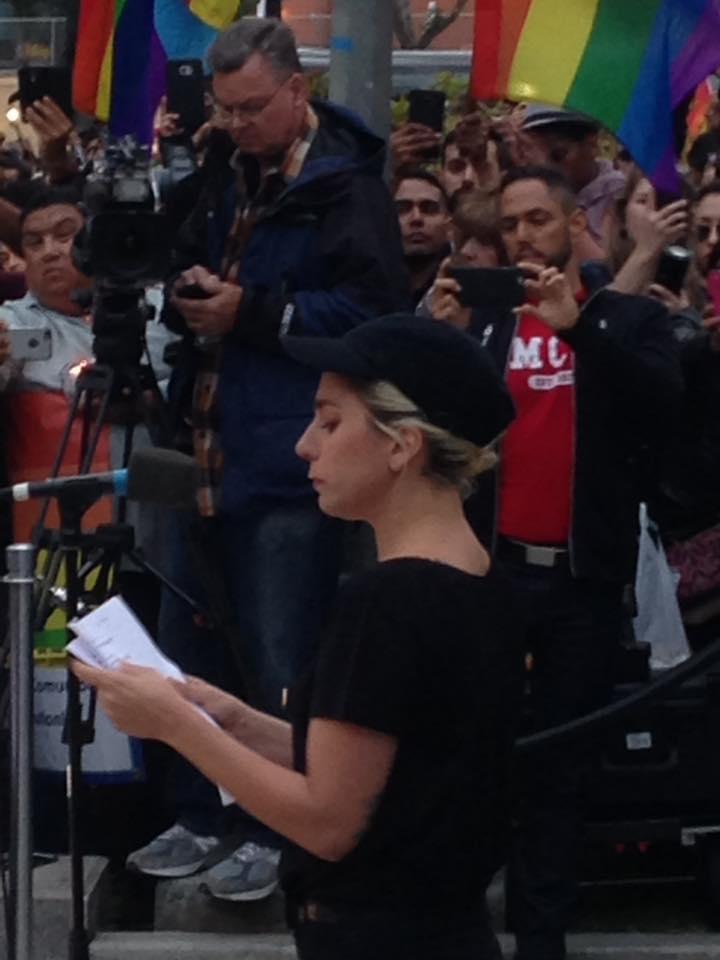 Orlando Rally-DTLA-Lady Gaga_R. Haluschak 1