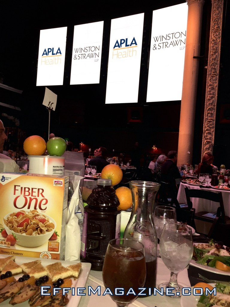 Insight APLA Luncheon 2016 077