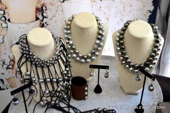 Turia My Pearl