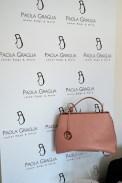 Paola Graglia