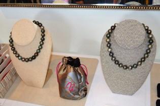 Turia My Pearl Creations