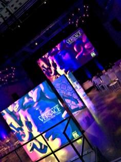 FX Versace Event 0035