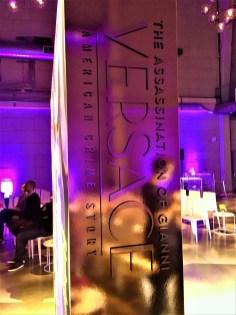 FX Versace Event 0058