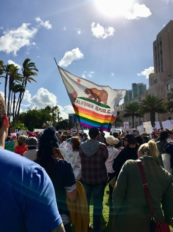 Womens March_0973 (17)