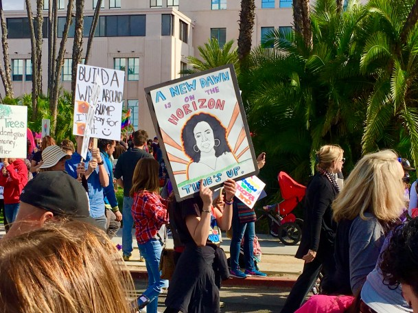 Womens March_0973 (18)