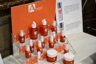 A Method Skincare
