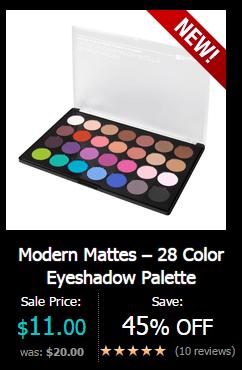 2015-12-07 10_31_06-Eyeshadow Palettes_ High Pigment & Variety-Best Price! _ BH Cosmetics!