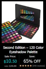 2015-12-07 10_33_17-Eyeshadow Palettes_ High Pigment & Variety-Best Price! _ BH Cosmetics!