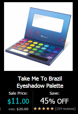 2015-12-07 10_33_48-Eyeshadow Palettes_ High Pigment & Variety-Best Price! _ BH Cosmetics!
