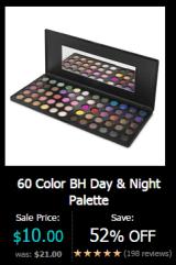 2015-12-07 10_34_05-Eyeshadow Palettes_ High Pigment & Variety-Best Price! _ BH Cosmetics!
