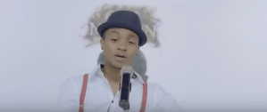 Ayo Jay – Think About Me (Official Music Video)