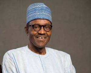 APC Youths tasks Buhari to provide employment and curb youth restiveness