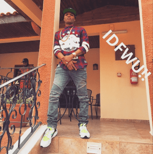 Wizkid Performs in Gambia (Watch Clips)