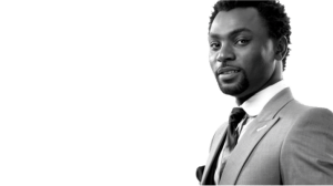 Etcetera Writes: Nobody Should Celebrate Buhari