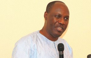 Abuja court acquits Godsday Orubebe over alleged N1.97bn contract scam