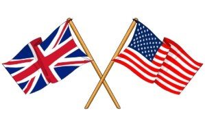 Joint UK and US statement on the Nigerian elections