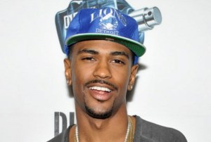 Big Sean – Handsome of the Day (Happy Birthday)