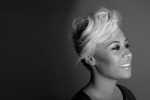 Emeli Sandé – Beauty of the Day (Happy Birthday)