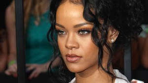 """Rihanna accused of Ripping Off """"Bitch Better Have My Money"""""""