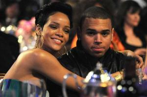 Rihanna And Chris Brown May Soon Get Back Together; Read This New Report