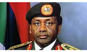 $723m of Abacha's loot returned in the last 10 years – Swiss govt says