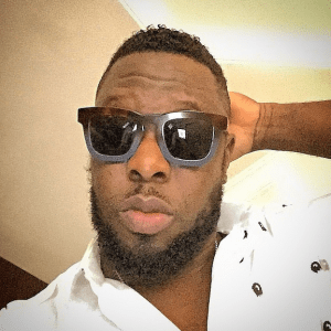 I Am Not Marriage Material – Timaya Says