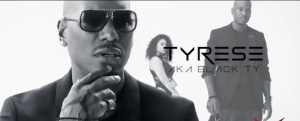 Tyrese feat Snoop Dogg – DUMB SHIT (Official Music Video)