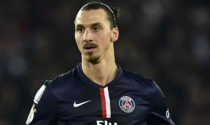 Zlatan Ibrahimovic apologizes after offending French People.