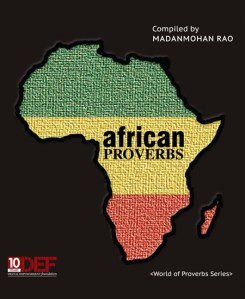 Fascinating African Proverbs – Another Laugh