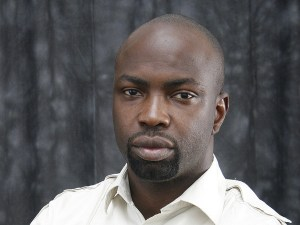 CEO of Chocolate City Ent., Audu Maikori arrested by the police