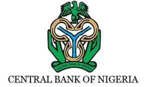 CBN alerts financial institutions on 5 special global terrorists