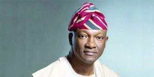 Agbaje wants Igbos to push APC into the Atlantic Ocean with their votes