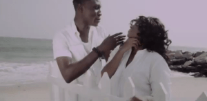 AD Ft. Terry G – Your Love (Official Music Video)