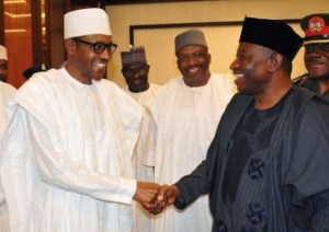 Over 50 World Leaders expected to attend Buhari's inauguration – FG