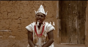 , Mr Shaa – Oya Jo (Official Music Video), Effiezy - Top Nigerian News & Entertainment Website
