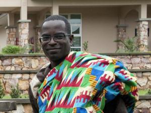 Ghanaian Millionaire quits Microsoft to build University that Educates Young Africans
