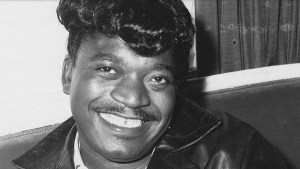 Percy Sledge, Soul singer famous for 'When A Man Loves A Woman', dies at 73