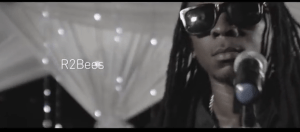 R2Bees – Makoma (Official Video)