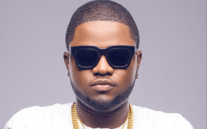 , Skales Finally To Drop Debut Album May 18, 2015, Effiezy - Top Nigerian News & Entertainment Website