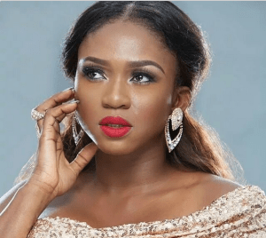 """Nigerians Are A Deceitful And Manipulative Bunch Of People"" – Singer , Waje Blasts Nigerians (Photos)"