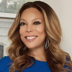 Use your 20s to Build a Career & Not go after Love – Wendy Williams Tells Young Ladies
