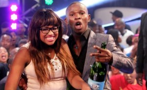 """Double Trouble"" Sex Couple win 2015 South Africa Big Brother Mzanzi (Photo + Video)"