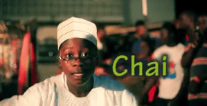Boy Chyko – Jega [Election Result] (Official Music Video)