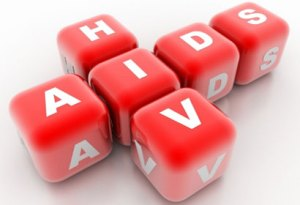 Nigeria has second largest HIV epidemic worldwide – UNAIDS