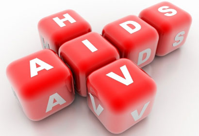 Russia Scientists Discover Cure of HIV