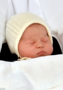 Photos of Kate Middleton and Prince William New Royal Baby Girl