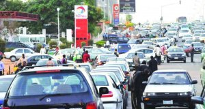 Federal Government reaches agreement with MOMAN, lifting of petroleum products to commence in 6 hours