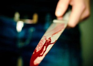 Secondary school girl stabs undergraduate boyfriend to death
