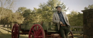 Timi Dakolo – Wish Me Well (Official Music Video)