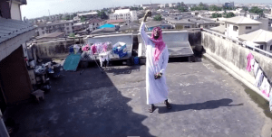 9ICE – Lord's Prayer (Official Music Video)